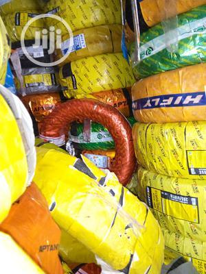 Maxxis, Bridgestone, Dunlop, Westlake, Austone, Hifly   Vehicle Parts & Accessories for sale in Lagos State, Lekki