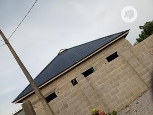 Aluminium Roofing Sheet   Building & Trades Services for sale in Ogun State, Ijebu