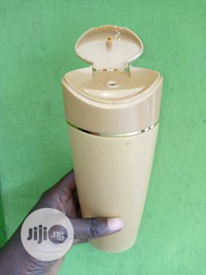 400ml Gold For Body Cream | Manufacturing Materials for sale in Abuja (FCT) State, Asokoro