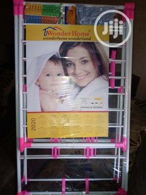 Baby Hanger | Baby & Child Care for sale in Lagos State, Agege