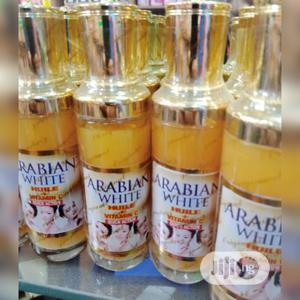 Arabian White Vitamin C Whitening Serum | Skin Care for sale in Lagos State, Amuwo-Odofin