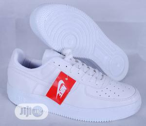 Nike Designer Canvas   Shoes for sale in Abuja (FCT) State, Gwarinpa