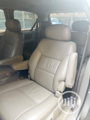 Car Hire Service   Automotive Services for sale in Lagos State, Abule Egba
