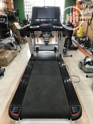 8hp Treadmill (American Fitness ) | Sports Equipment for sale in Abuja (FCT) State, Asokoro