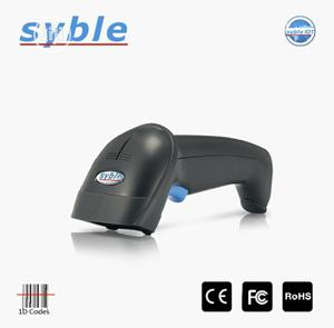 Handheld Barcode Scanner | Store Equipment for sale in Lagos State, Ikeja