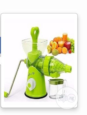 Juice Extractor   Kitchen & Dining for sale in Ogun State, Abeokuta North