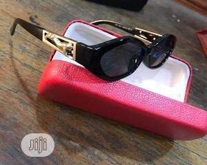 Cartier Glasses | Clothing Accessories for sale in Lagos State, Ojo