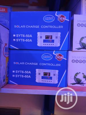 Solar Charge Controller | Electrical Equipment for sale in Lagos State, Ojo
