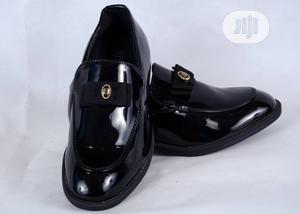 Boys Corporate Shoes   Children's Shoes for sale in Abuja (FCT) State, Gwarinpa