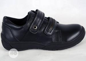 Boys School Shoes   Children's Shoes for sale in Abuja (FCT) State, Gwarinpa