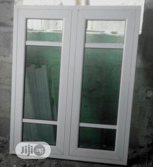 Casement Window | Windows for sale in Rivers State, Obio-Akpor