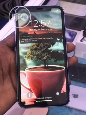 Apple iPhone XR 64 GB Blue | Mobile Phones for sale in Kano State, Tarauni