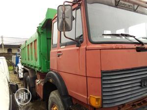 Iveco Tipper 330_35 | Trucks & Trailers for sale in Lagos State, Amuwo-Odofin