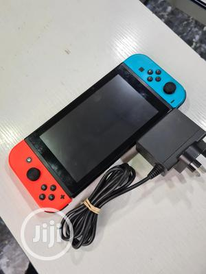 Nintendo Game   Video Game Consoles for sale in Lagos State, Ikeja
