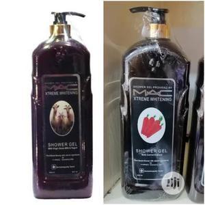 Mac Shower Gel | Bath & Body for sale in Lagos State, Amuwo-Odofin