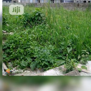 Land for Sale at Abakpa Nike Enugu   Land & Plots For Sale for sale in Enugu State, Enugu