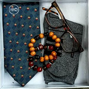 Gift Package   Clothing Accessories for sale in Rivers State, Oyigbo