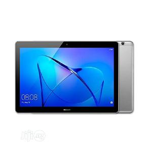 New Huawei MediaPad T3 10 16 GB | Tablets for sale in Lagos State, Alimosho