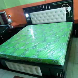 Quality Guaranteed Royal Modern Bed   Furniture for sale in Lagos State, Surulere
