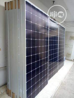 JA Solar 390watt Mono | Solar Energy for sale in Lagos State, Ojo