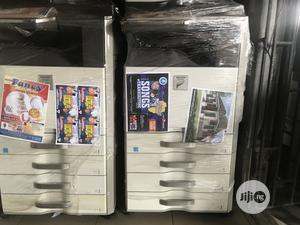 Sharp Mx DI 3140N Photocopier | Printers & Scanners for sale in Lagos State, Surulere