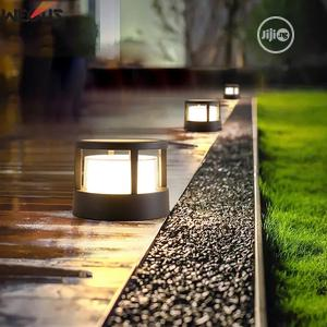 Modern Indoor/Outdoor Waterprof Led Wallmp Interior Lights | Home Accessories for sale in Lagos State, Ikoyi