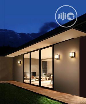 Modern Indoor/Outdoor Waterprof Led Wallmp Interior Lights | Garden for sale in Ogudu, Ogudu GRA