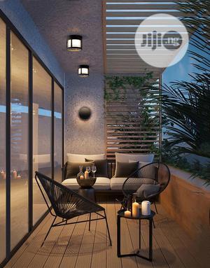 Modern Indoor/Outdoor Waterprof Led Wallmp Interior Lights | Garden for sale in Lagos State, Amuwo-Odofin