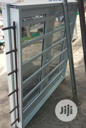 Window and Burglary | Building & Trades Services for sale in Rivers State, Obio-Akpor