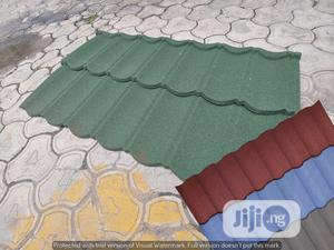 New Design Zealand Technology Roof Tiles Bond | Building Materials for sale in Lagos State, Ajah
