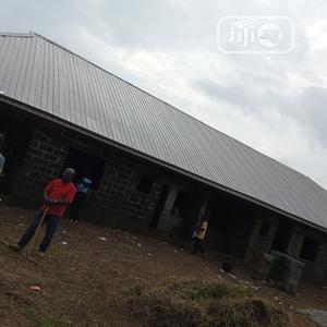 Aluminium Roofing Sheet   Building Materials for sale in Oyo State, Ibadan