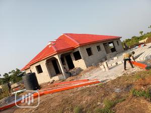 Aluminium Roofing Sheet   Building Materials for sale in Edo State, Benin City