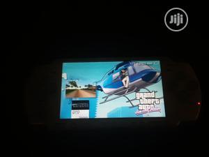Direct PSP Game   Video Game Consoles for sale in Enugu State, Enugu