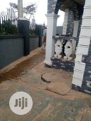 A Room And Parlour Contained Within Apete ,Alubata & Alapata | Houses & Apartments For Rent for sale in Oyo State, Ibadan