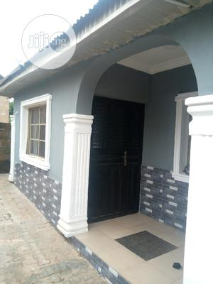 A Room & Parlour Self Contained In Ijokodo,Alubata, Apete | Houses & Apartments For Rent for sale in Oyo State, Ibadan