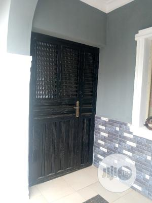 Available Room Parlour Self Contained in Apete   Houses & Apartments For Rent for sale in Oyo State, Ibadan