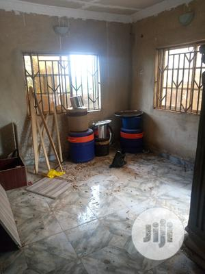 Available Suitable Room and Parlour Available in Apete | Houses & Apartments For Rent for sale in Oyo State, Ibadan