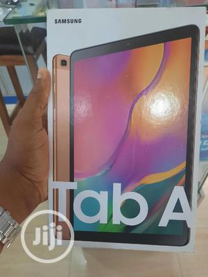 New Samsung Galaxy Tab a 10.1 (2019) 32 GB Other | Tablets for sale in Rivers State, Port-Harcourt