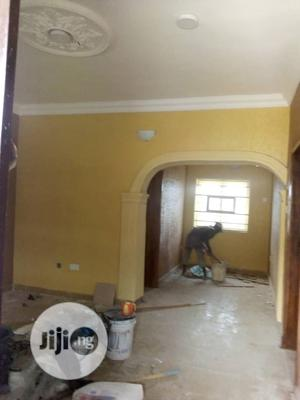 Room And Parlour Self-con (Adegok)   Houses & Apartments For Rent for sale in Oyo State, Ibadan