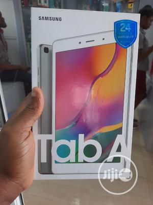 New Samsung Galaxy Tab a GB | Tablets for sale in Rivers State, Port-Harcourt
