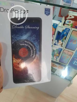 New Tecno DroiPad 7E 16 GB | Tablets for sale in Rivers State, Port-Harcourt