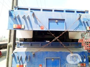 Brand New Low Bed   Trucks & Trailers for sale in Lagos State, Amuwo-Odofin