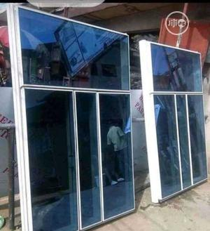 Nigalex Window   Windows for sale in Rivers State, Port-Harcourt