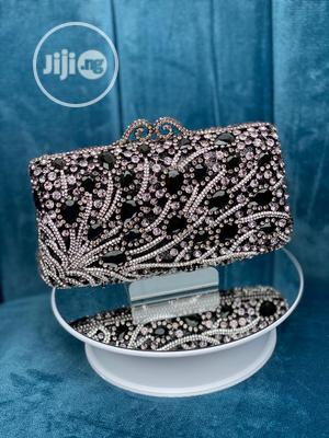 High Quality Female Bags | Bags for sale in Lagos State, Magodo