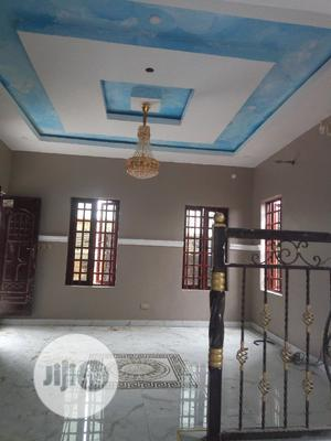 Painting And Design | Building & Trades Services for sale in Lagos State, Alimosho