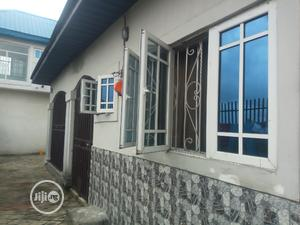 3 Bedrooms Bungalow for Sale in Second Salvation, Obio-Akpor | Houses & Apartments For Sale for sale in Rivers State, Obio-Akpor