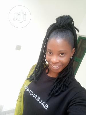 Seeking Work CV   Health & Beauty CVs for sale in Lagos State, Agege