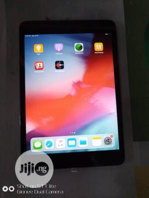 Apple iPad Mini 2 16 GB Gray | Tablets for sale in Edo State, Benin City