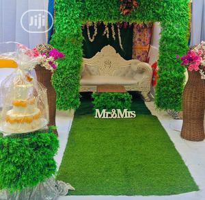 Traditional Wedding Decoration | Party, Catering & Event Services for sale in Lagos State, Lekki