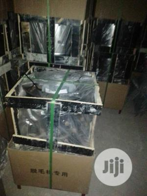 Defeathering Machine | Restaurant & Catering Equipment for sale in Oyo State, Ibadan